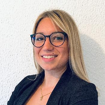 Amélie Besnard – Saint-Pierre-En-Faucigny – 74800 – Conseiller SAFTI