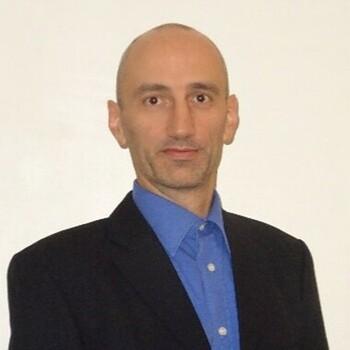 Patrice Putois – Lumbin – 38660 – Conseiller SAFTI