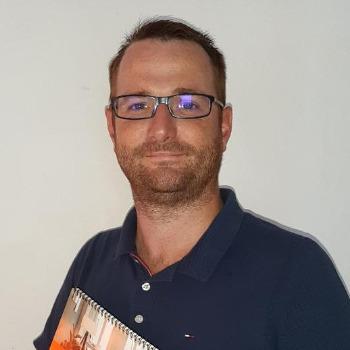 Jean-Baptiste  Guitton  – Rivière-Salée – 97215 – Conseiller SAFTI