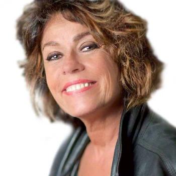 Martine Chesnel – Morangis – 91420 – Conseiller SAFTI