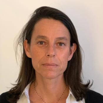 Valérie Genest – Paris 16e Arrondissement – 75016 – Conseiller SAFTI