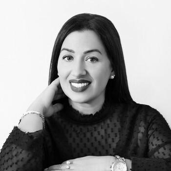 Miria Soares – Beauchamp – 95250 – Conseiller SAFTI