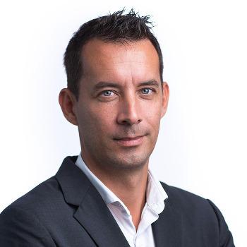Pascal Joly – Ajaccio – 20000 – Conseiller SAFTI