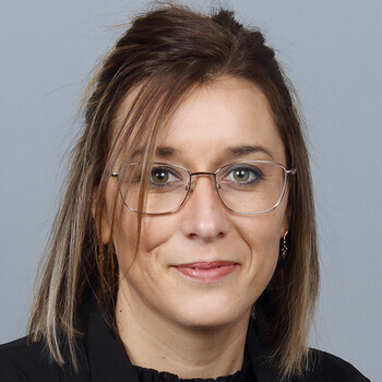 Stéphanie Plantard – Le Creusot – 71200 – Conseiller SAFTI