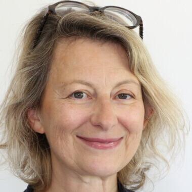 Sylvie Angeloni – Dardilly – 69570 – Conseiller SAFTI