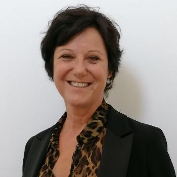 Isabelle Cabrera – Saint-Prim – 38370 – Conseiller SAFTI