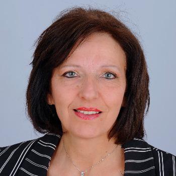 Martine Petit – Vienne – 38200 – Conseiller SAFTI