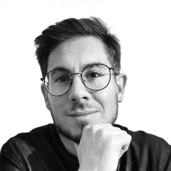 Michel Degryse – Fismes – 51170 – Conseiller SAFTI
