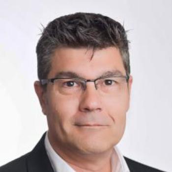Marc Gauron – Reims – 51100 – Conseiller SAFTI