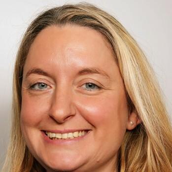 Natacha Mertens – Germaine – 51160 – Conseiller SAFTI