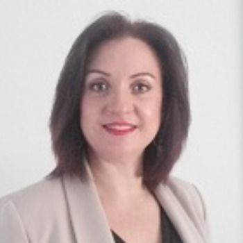 Lucia Seabra – Reims – 51100 – Conseiller SAFTI