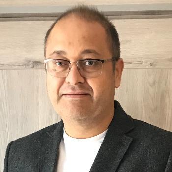 Hervé Sghaier – Reims – 51100 – Conseiller SAFTI