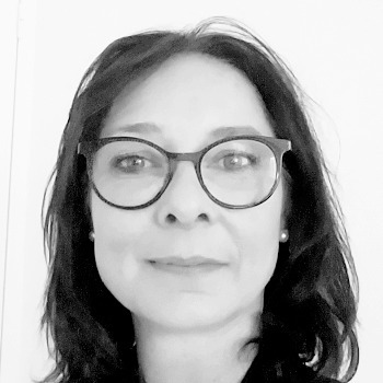 Valérie Poiret – Cabourg – 14390 – Conseiller SAFTI