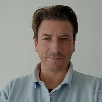 Arnaud Grandin – Berck – 62600 – Conseiller SAFTI