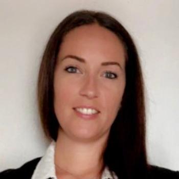 Jennifer Blasi – Mandelieu-La-Napoule – 06210 – Conseiller SAFTI