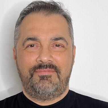 Jean-Pierre Colacicco – Nice – 06000 – Conseiller SAFTI