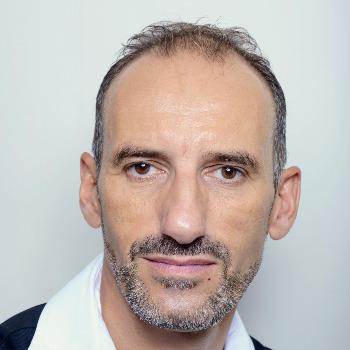 Francis Cutaia – Saint-Raphael – 83700 – Conseiller SAFTI