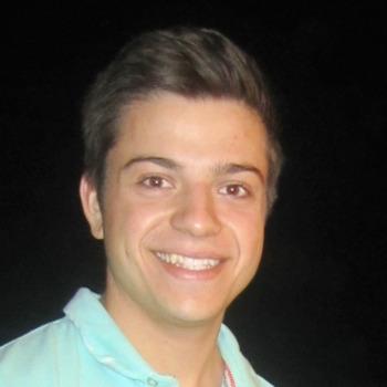 Lorenzo Gibella – Grimaud – 83310 – Conseiller SAFTI