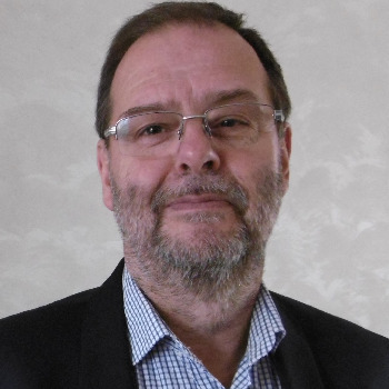 Pascal Leclercq – Cuincy – 59553 – Conseiller SAFTI