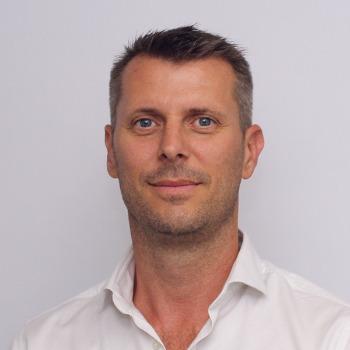 Frédéric Tissier – La Roquette-Sur-Siagne – 06550 – Conseiller SAFTI