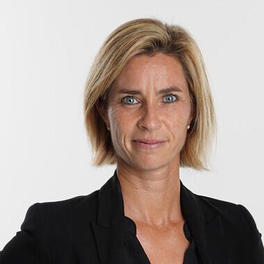 Diana Brunel – La Tour-D'Aigues – 84240 – Conseiller SAFTI