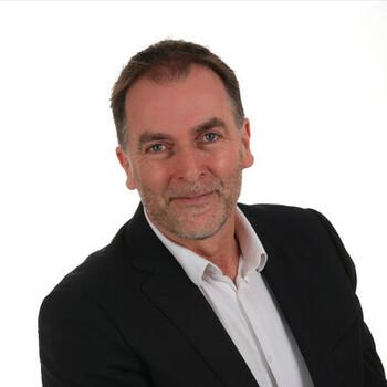 Laurent Furst – Metz – 57000 – Conseiller SAFTI