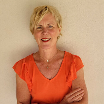 Florence Costan – Velaux – 13880 – Conseiller SAFTI