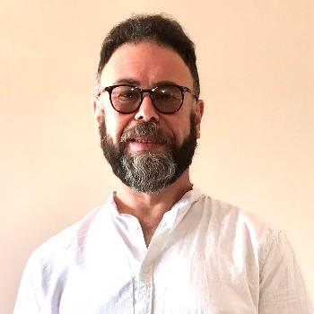 Alain Destrel – Arcambal – 46090 – Conseiller SAFTI