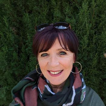 Nathalie Lacroix – Ille-Sur-Têt – 66130 – Conseiller SAFTI