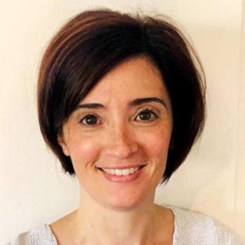 Priscilla Picat – Saint-Andre – 66690 – Conseiller SAFTI