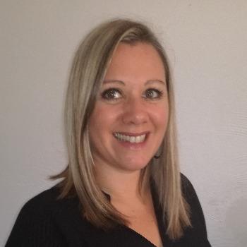 Emilie Gros – Draguignan – 83300 – Conseiller SAFTI