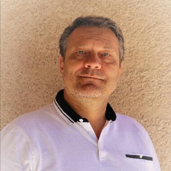 Christophe Mortreux – La Celle – 83170 – Conseiller SAFTI