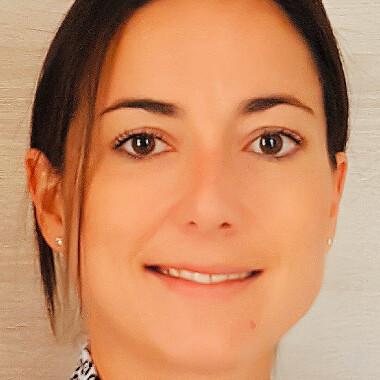 Christina Rodrigues – Lorgues – 83510 – Conseiller SAFTI