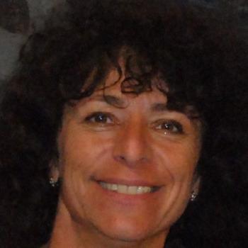 Sonia Schnebelen – Saint-Mandrier-Sur-Mer – 83430 – Conseiller SAFTI