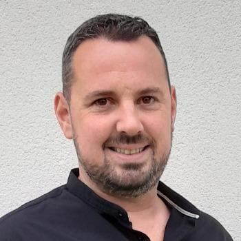 Yoann Jouan – Saint-Vincent-Sur-Oust – 56350 – Conseiller SAFTI