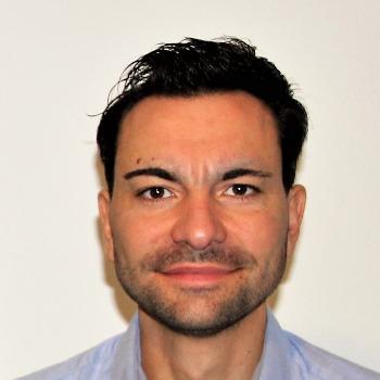 Sébastien Marquet – Vitré – 35500 – Conseiller SAFTI