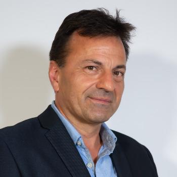 Vincent Pouëssel – Quiberon – 56170 – Conseiller SAFTI