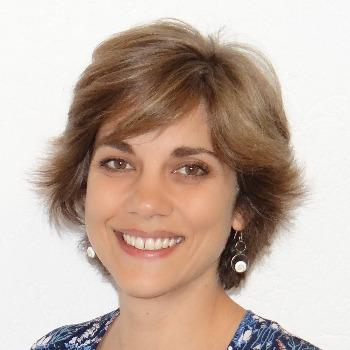 Bettina Savart – Vence – 06140 – Conseiller SAFTI