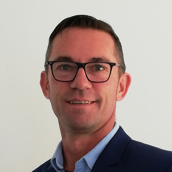 Renaud Genet – Crozon – 29160 – Conseiller SAFTI