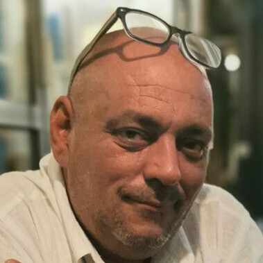 Gérard Dalidet – Yvetot – 76190 – Conseiller SAFTI