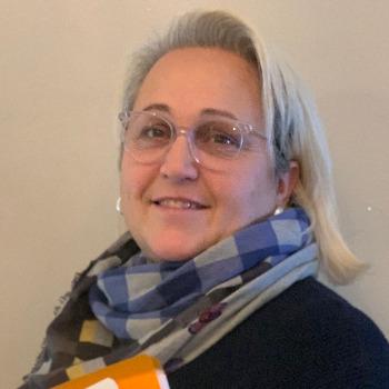 Sophie Dechanteloup – Le Val-David – 27120 – Conseiller SAFTI