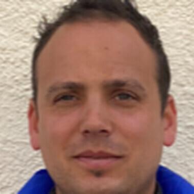 Simon Chêne – Myennes – 58440 – Conseiller SAFTI