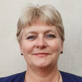 Marie-Thérèse Fournival – Etouy – 60600 – Conseiller SAFTI