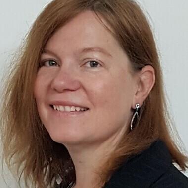 Céline Philippe – Sammarcolles – 86200 – Conseiller SAFTI