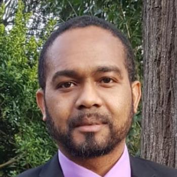 Omar Nassuf – Trappes – 78190 – Conseiller SAFTI