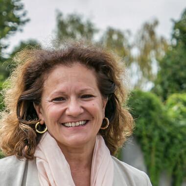 Véronique Ugoletti – Le Plessis-Trevise – 94420 – Conseiller SAFTI