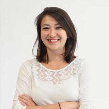 Linda Yao – Sennecey-Le-Grand – 71240 – Conseiller SAFTI