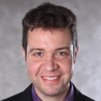 Fabrice Meunier – Morteau – 25500 – Conseiller SAFTI