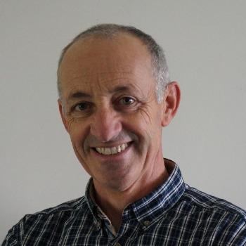 Philippe Beltran – Fargues – 33210 – Conseiller SAFTI