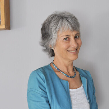 Valérie Bertrand – Leognan – 33850 – Conseiller SAFTI